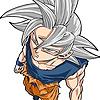 AriezGao's avatar