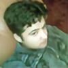 arif37614's avatar