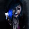 arifaydn99's avatar