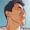 ArifDahlan's avatar
