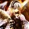 arifkp's avatar