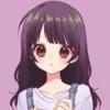 Arifluff's avatar