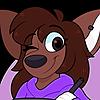 AriFoxWolf's avatar