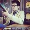 Ariful93's avatar