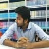 Arifulislam-fahim's avatar