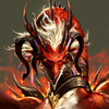 arifwijaya's avatar