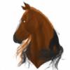 ariGail's avatar