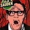 arigoboito's avatar