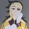 Arigoodra's avatar