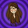 arigrafika's avatar