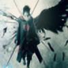 arihatake's avatar