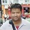 arihmann's avatar