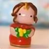 arihoma's avatar