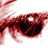 Ariianna's avatar