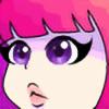 ariianna98's avatar