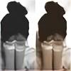Ariichen's avatar