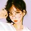 ariiesu98's avatar