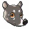 ariieve's avatar
