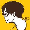 AriiJazmiin's avatar