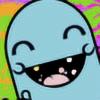 AriiKyuseishu's avatar