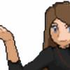 Ariina-san's avatar