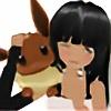 ariirin's avatar