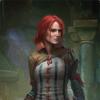 Ariithe's avatar