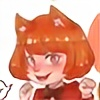 ariixhi's avatar