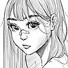 Arijaa's avatar