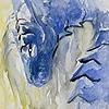 Arijka22's avatar