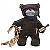 arika-kishimono's avatar