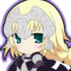 arika-muranami's avatar