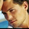 arika1385's avatar