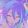 Arika1d's avatar