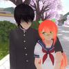 ArikaDashemi's avatar