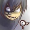 Arikado12's avatar