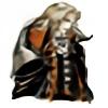 Arikadosaeba's avatar