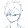 Arikahame's avatar