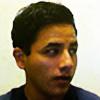 Arikaiden's avatar