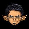 Arikanthus's avatar