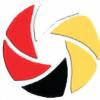 Arikara96's avatar