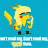 Arikari12's avatar