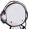 Arikarin-Dokuta's avatar