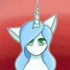arikaro's avatar