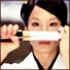 Arikel77's avatar