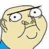 AriKeo's avatar