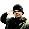 ariki45's avatar