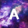 Arikizu's avatar