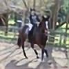 arikki2's avatar