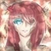 arikkuno's avatar